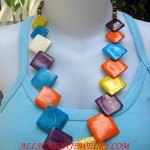 allseasonjewelry blog Site | all for season jewelry fashion handmade accessories :  beads wood silver accessories