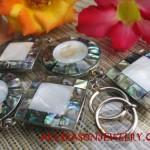 Paua Shells Bracelet