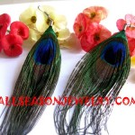 allseasonjewelry blog Site | all for season jewelry fashion handmade accessories