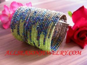 bead bracelets bali