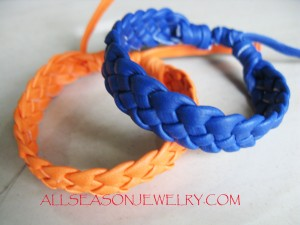 fashion surfer bracelet