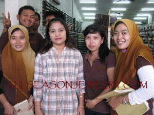 company jewelry bali indonesia