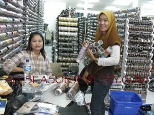 jewelry shop wholesale supplier bali