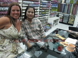 jewelry shopping wholesaler supplier bali indonesia