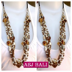 best-design-necklaces-beads-bali-2014